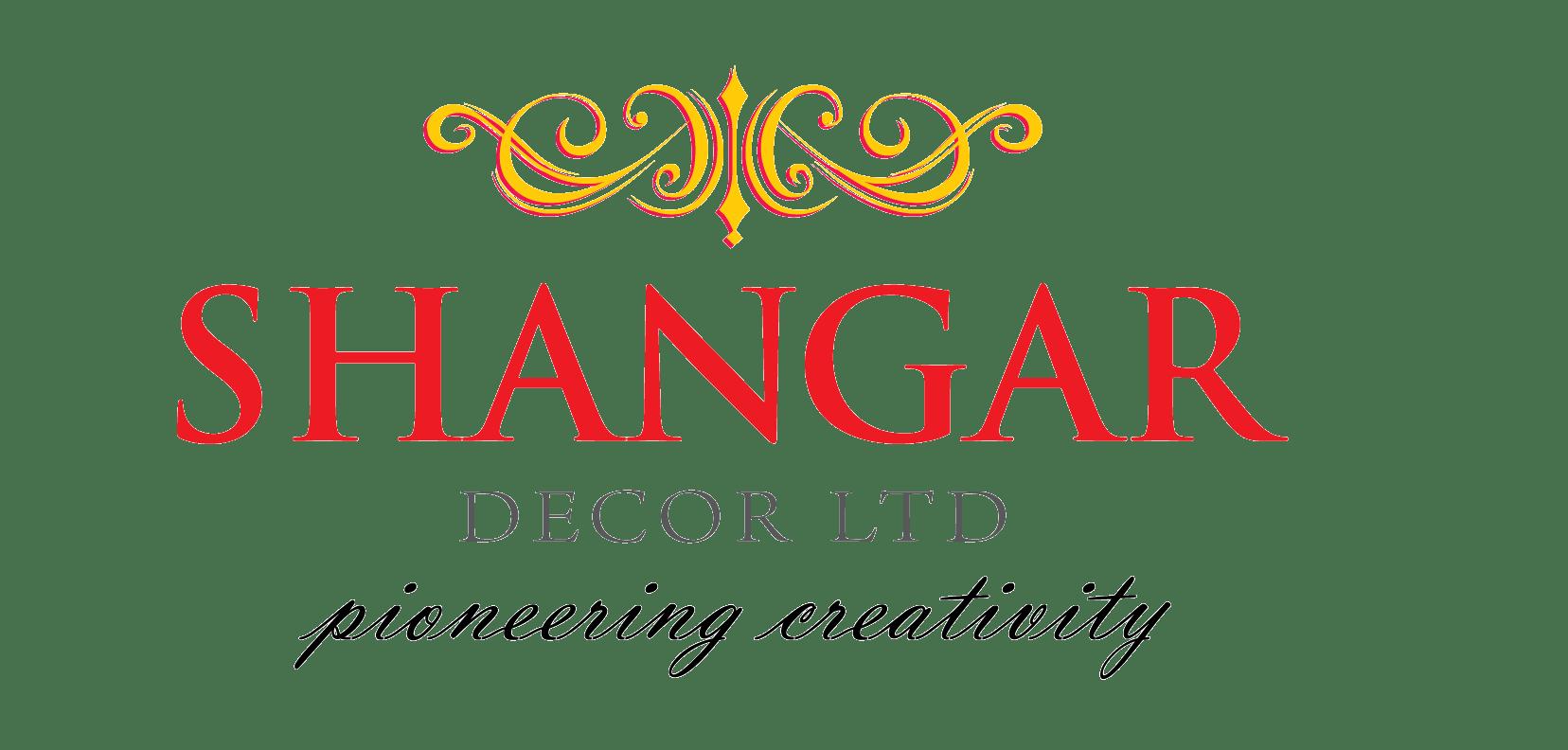Shangar Décor